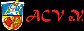 Aßlarer Carneval-Verein e. V.