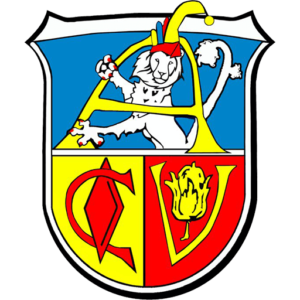 ACV Wappen